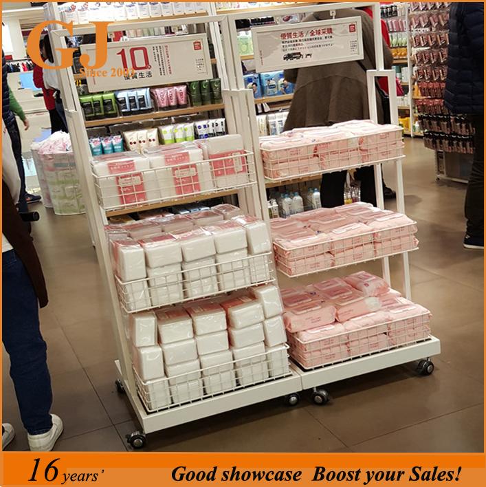 Arredamento supermercato usato all 39 ingrosso acquista for Arredamento alimentari usato