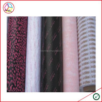 High Quality Decorative Wrapping Tissue Paper