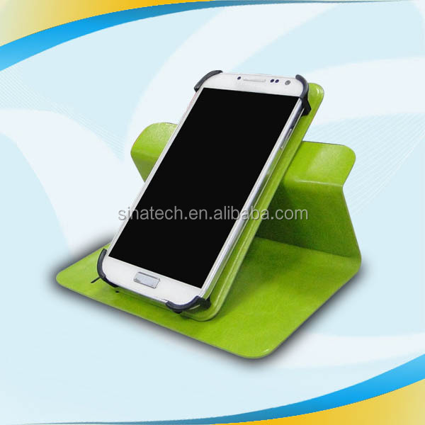 Top Quality Colorful Promotional handphone covers for samsung s4