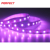 smd5050 LED magic mysterious shoes light strip, fashion and perfect digital pixel  led strip  light