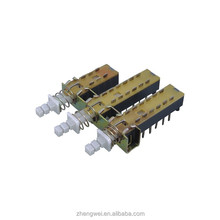 Psk-30D15 Unidirectional Push-Button Switch Series
