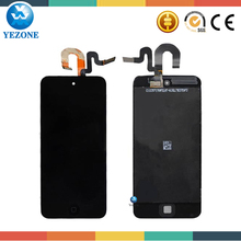 10 Year Professional Wholesale For ipod touch 5th Generation LCD Digitizer Assembly