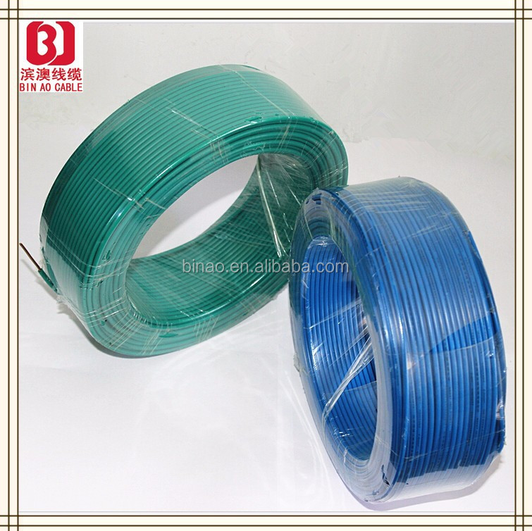 flat PVC sheathed low voltage 2.5mm electric wire,cambodia electric wire and cable