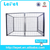 hot selling soft cheap dog kennel