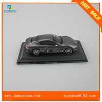 1 43 scale alloy miniature toy cars