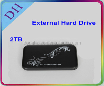HDD/wifi external hard disk//hard drive external 2tb!!external hdd!!external hard disk!!!HDD hard disk drive for external