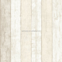 2015 hotsale 3d wood wallpaper manufacturer from china