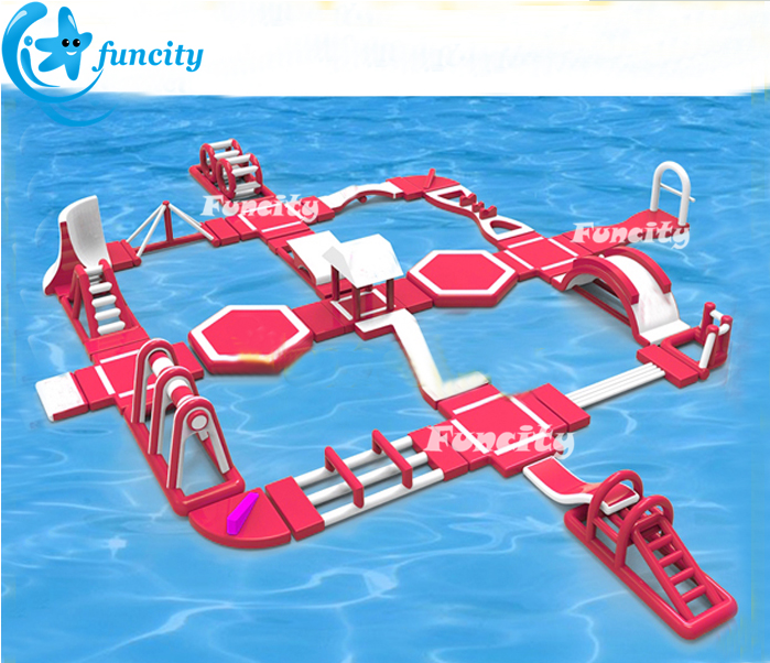 inflatable water park (2).png