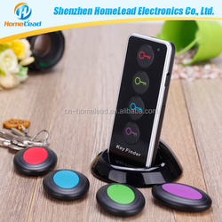 2015 Cool High Tech Gadgets Key Finder For Men
