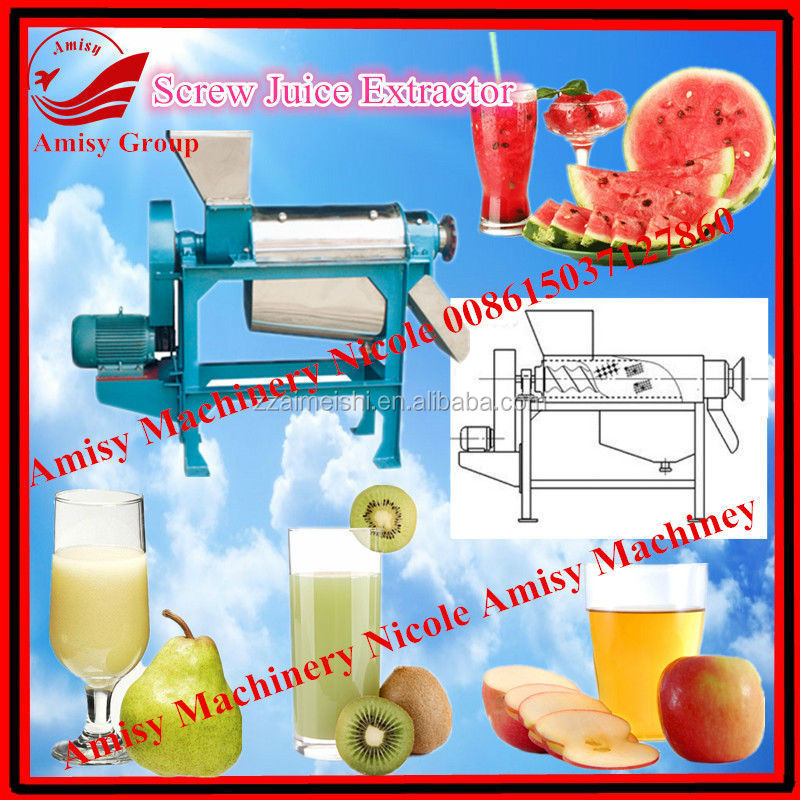 apple,pear,banana,watermelon,strawberry,kiwi fruit,pineapple juice extractor machine 008615037127860