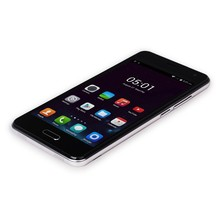 "Original Elephone P5000 5"" Screen WCDMA Cell Phone MTK6592 Octa Core 2GB RAM 16GB ROM Android 4.4.2 16MP 5350mAh Battery"