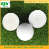New design High quality golf balls for driving range