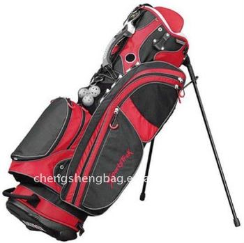 The hot sales golf stand bag