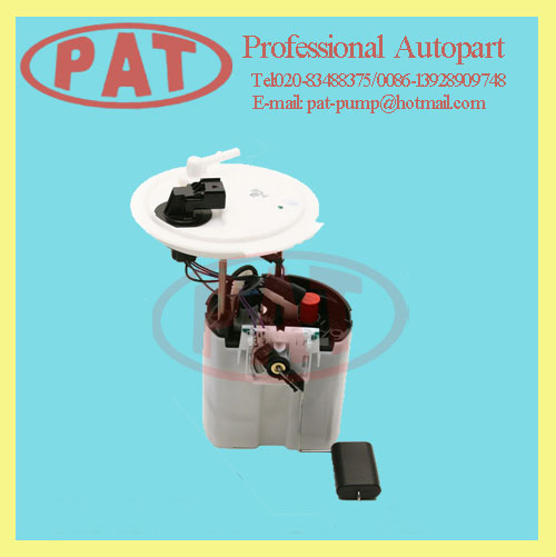 Fuel Pump Assembly for Chrysler Pacifica DELPHI 3.5L/3.8L 2004-2006 E7194M 5101 803AB SP7031M P76254M F3105A DELFG0784I-E7194M