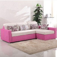 functional sofa bed parts foam folding sofa bed