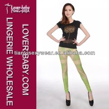 Newest Fashion Seamless Ladies Leggings Sex Photo 2013