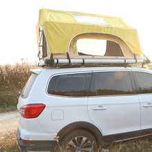 4wd Car Roof Top Tents For Sale