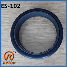 Agriculture Tractors parts ES-102 floating metal seal