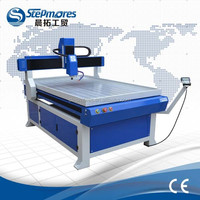 mach3(usb port) wood cnc router / cnc wood router 9015 with CE for furniture,guitar, chair