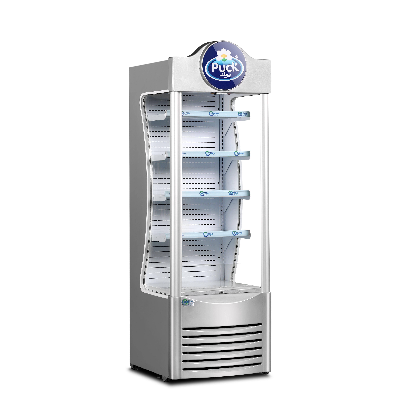 Plug In Cooler >> Plug In Vegetable Beverage Multideck Display Cooler Buy Open Display Cooler Pepsi Display Coolers Vegetable Display Cooler Product On Alibaba Com