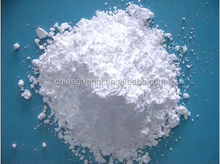 Antimony trioxide/White powder/dust free