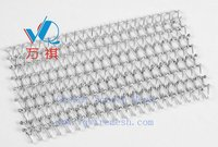 Conveyer Belt Mesh (18 years experience-Factory)