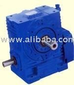 MECHANICAL GEAR BOXES (SPEED REDUCERS)