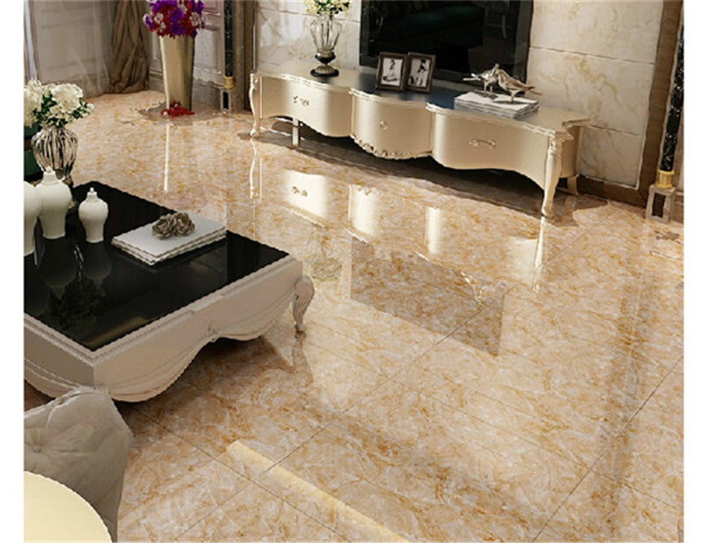 Interior Porcelain Floor Tiles,Ceramic Floor Tile