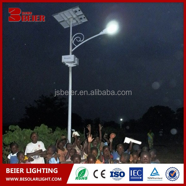 Alibaba Best Sellers Cree Led Off Solar Road Lighting Lights