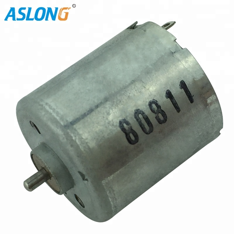 China Top selling RF-020TH micro 12v dc <strong>motor</strong> waterproof