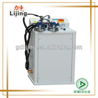 laundry,hotel ,house using portable steam generator