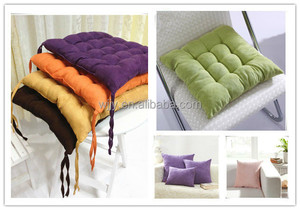 hot sale comfortable faux suede fabrics for bags sofa and shoes