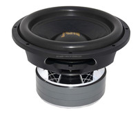 Made in China 3500w rms car audio subwoofer with triple magnets 15 inch spl speaker competition subwoofer