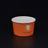 /product-detail/wholesale-ice-cream-cups-with-lids-60305651295.html