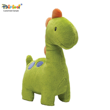 Aipinqi CDRC01 dinosaur plush toy for baby