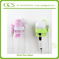 top 10 professional hair dryers modern shower caddy plastic chalk holder