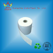 Best price high quality thermal paper
