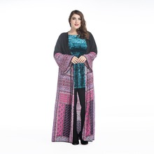 evening long sleeves fancy dress costumes for muslim women