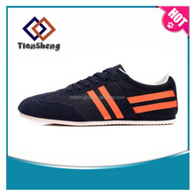 Supplying safety footwear men leather shoes design Customized