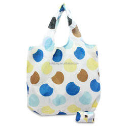 Fashion Convenient and fashionable Reusable Shopping Bags to Save Planet