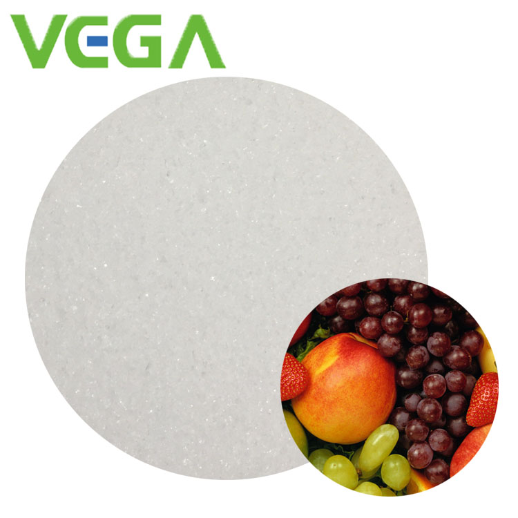 chemical health care products raw material powder vitamin c