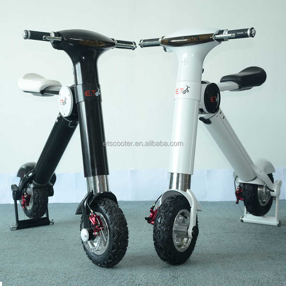 2016 Hot selling cheap electric tricycle motorcycle for sale motorcycle spare parts as motorcycle accessory