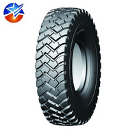 Forklift Tyres Factory Wholesale Natural Rubber