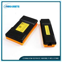 Transformer oil test equipment ,h0t263 fiber optic tester , universal cable tester for sale