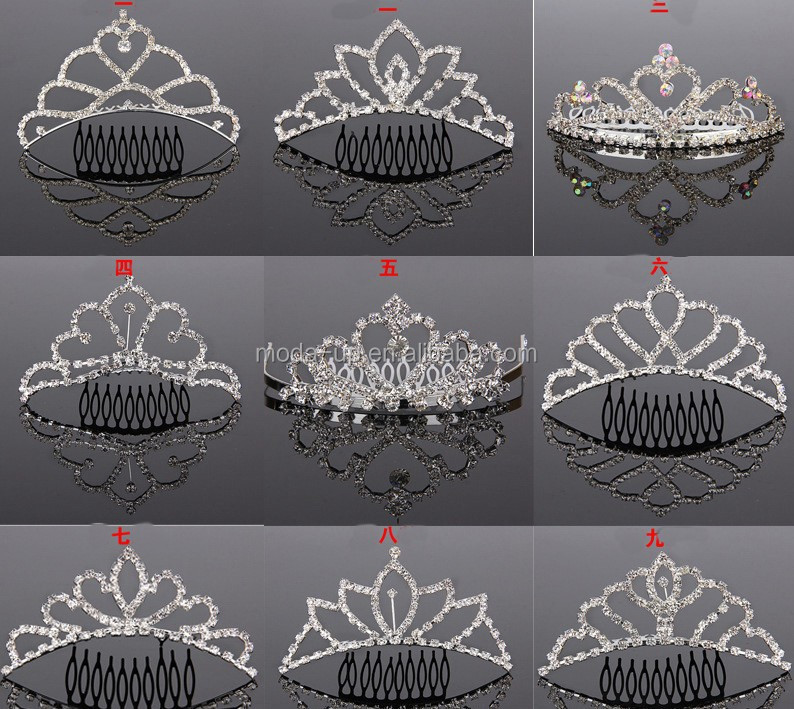 India wedding <strong>crowns</strong>, bridal tiara <strong>crown</strong>, wedding bridal tiara
