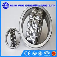 low price 1310 26x52x15 self-aligning ball bearing 1205 OEM bearings