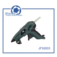 200w soldering gun(JFSG003),portable knitting machines for home use