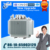 6.3kv 315kva Distribution Transformer Oil Immersed Price with OLTC