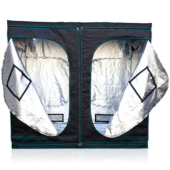 2016 Topselling Indoor Grow Tent MarsHydro Grow Tent for Indoor Growing Hydrophonic Growing System