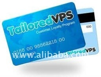 Pvc Plastic ID Cards lahore Golden Cardz Tech.(0300-4528191)Embossed,Megnetic,Rfid printing,School,College,University Cards.